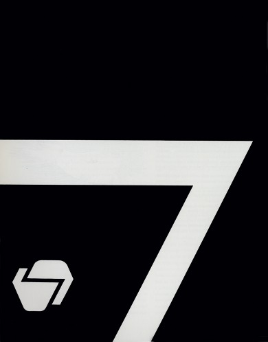 Journal's logo.