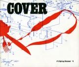 Cover, no. 5.