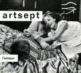Jeanne Moreau, le gai savoir