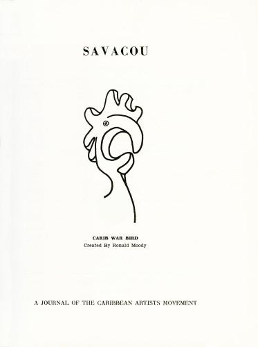 Logo design by Roland Moody.